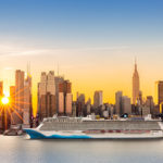 90 Day Ticker Cruise Deals. Pros & cons + comprehensive ...