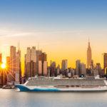 90 Day Ticker Cruise Deals. Pros & cons + comprehensive ...