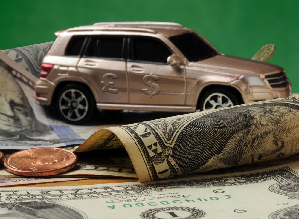 Rental Car Charges For Additional Driver