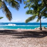 Best Affordable All-Inclusive Resorts in the Caribbean