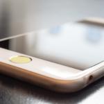 Best Value Smartphones